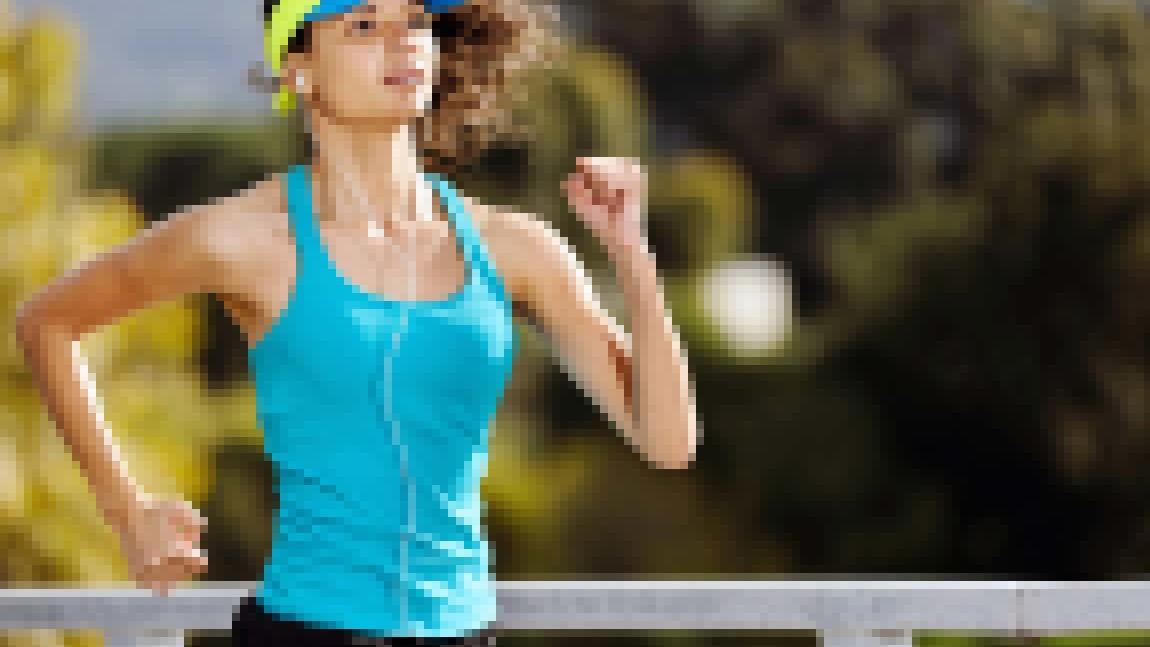 Cardio Prevents Severe Asthma Attacks