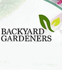 Backyard Garderners