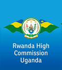 Rwanda High Commission