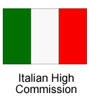 Italian High Commission