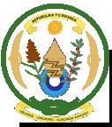 Rwanda Embassy